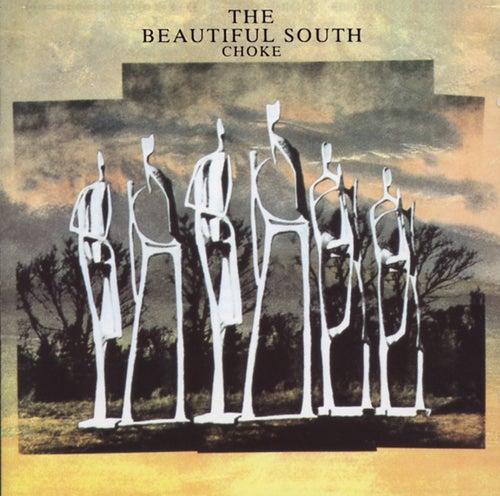 Choke de The Beautiful South