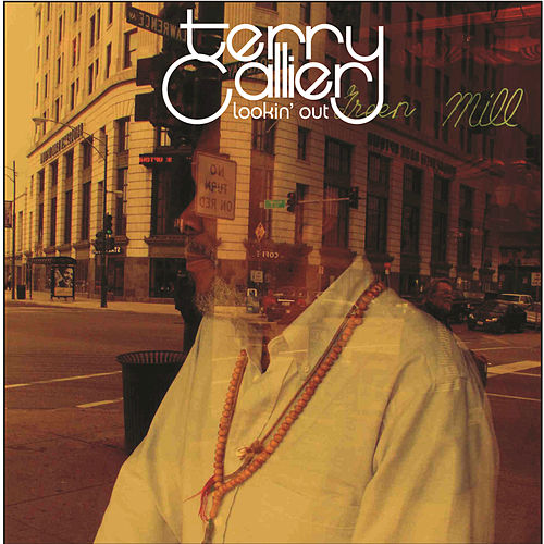 Lookin Out di Terry Callier