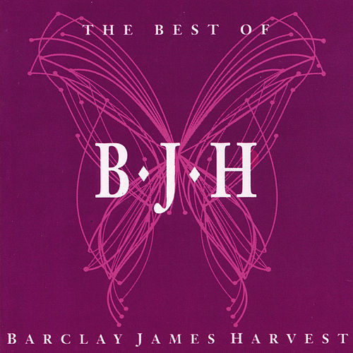 The Best Of Barclay James Harvest de Barclay James Harvest