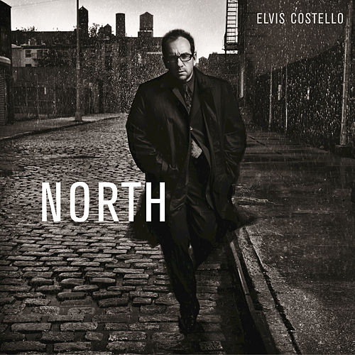 North von Elvis Costello