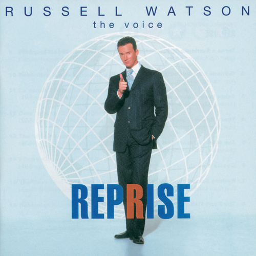 Reprise by Russell Watson