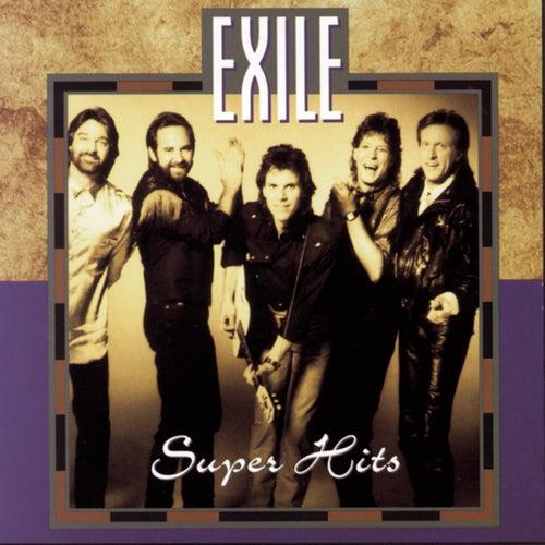 Super Hits de Exile
