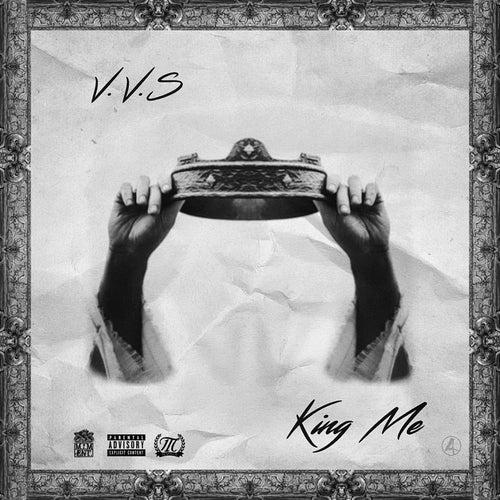 King Me by V.V.S
