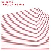 Thrill of the Arts by Vulfpeck