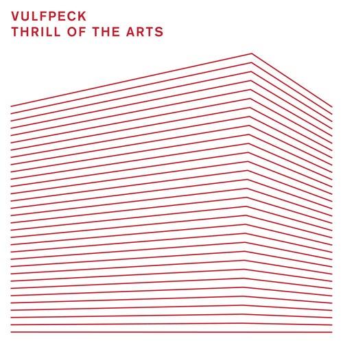 Thrill of the Arts de Vulfpeck