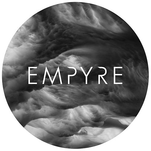 Backseat Lover by The Empyre