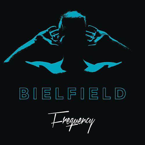 Frequency de Bielfield
