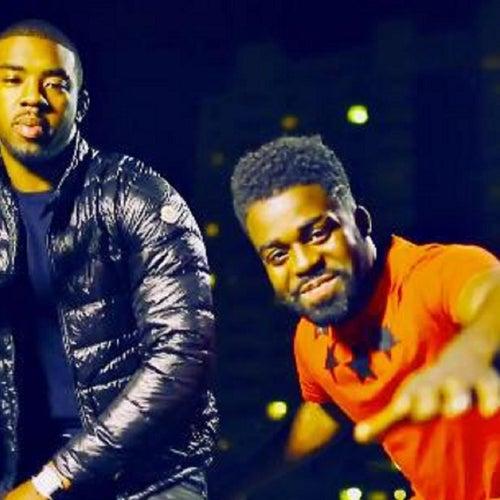 Bae (feat. Afro B) de Tion Wayne