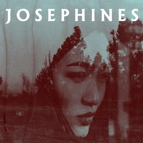 Josephines de Josephines