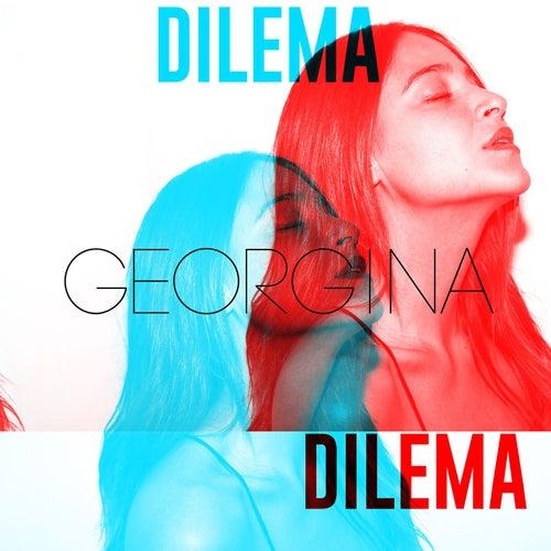 Dilema de Georgina
