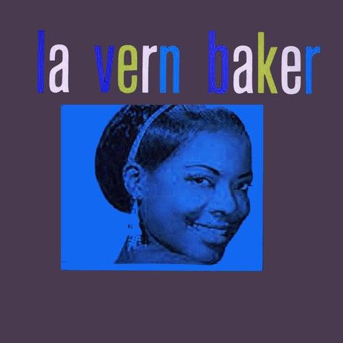 LaVern Baker de Lavern Baker