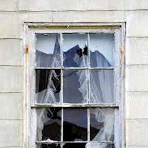 Empty House von Eric Chase