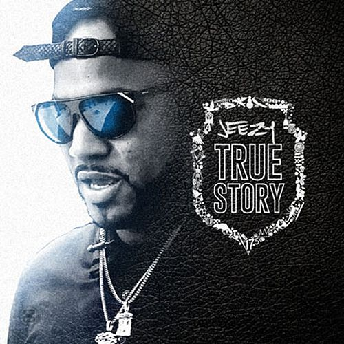 True Story de Jeezy