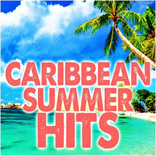 Caribbean Summer Hits de Various Artists