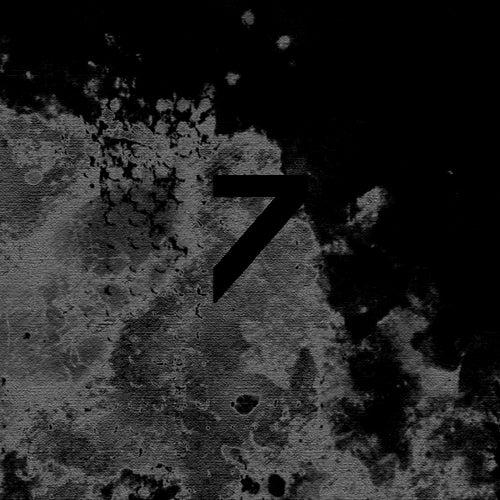 Scariche Elettrostatiche - Single de Konrad
