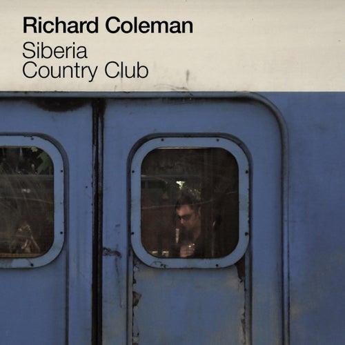 Siberia Country Club de Richard Coleman