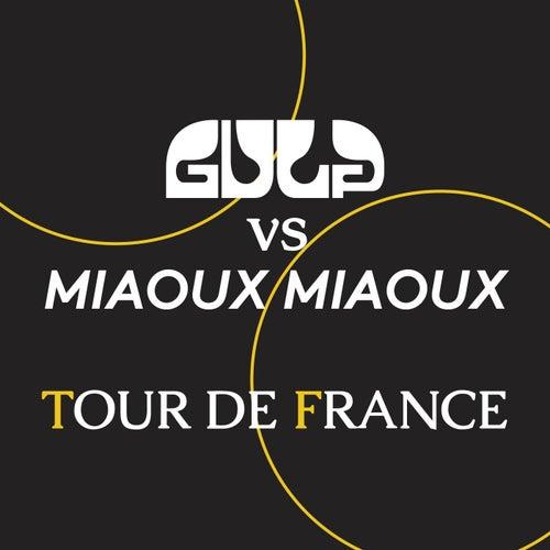 Tour de France (Gulp vs. Miaoux Miaoux) by Gulp