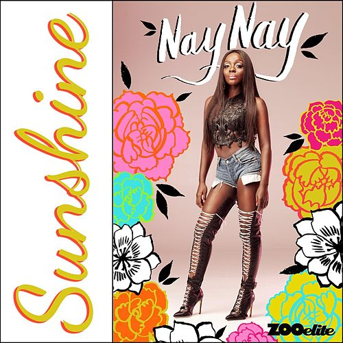Sunshine by Nay Nay