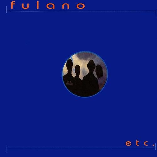Etc. de Fulano