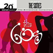 20th Century Masters: Best Of The 60's... by Various Artists