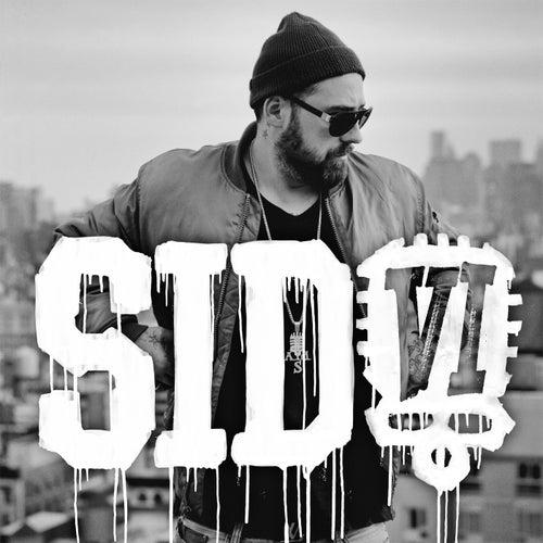 VI (Deluxe) von Sido
