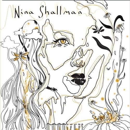 Nina Shallman de Nina Shallman