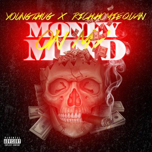 Money on My Mind de Various Artists