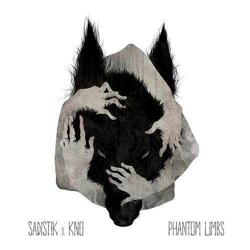 Phantom Limbs [Deluxe Edition] von Sadistik