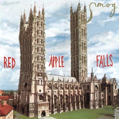 Red Apple Falls de Smog