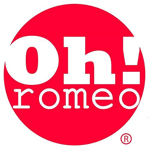 Te Voy a Perder by Oh Romeo