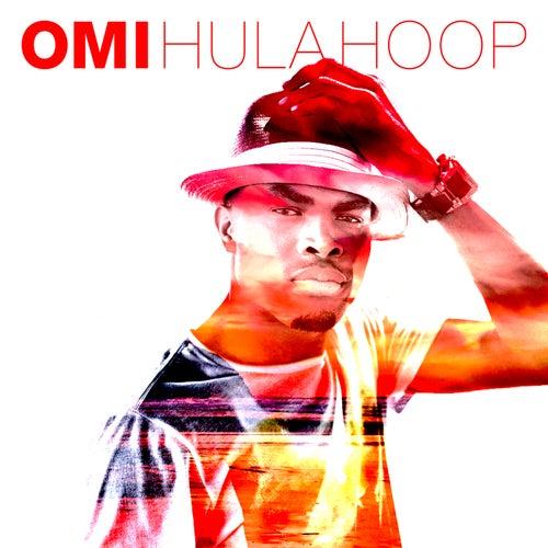Hula Hoop by OMI