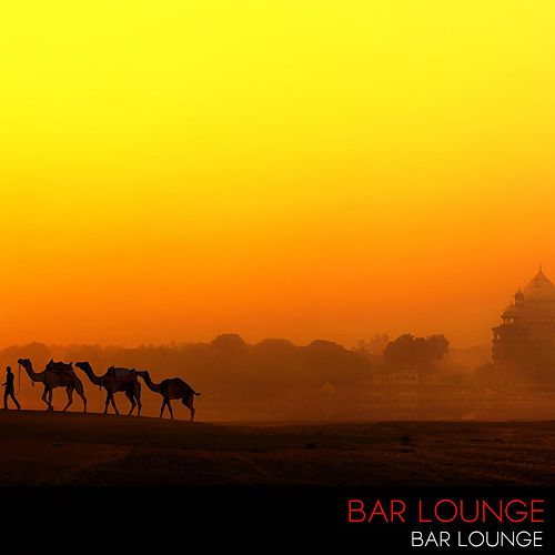 Bar Lounge by Bar Lounge