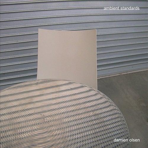 Ambient Standards by Damien Olsen
