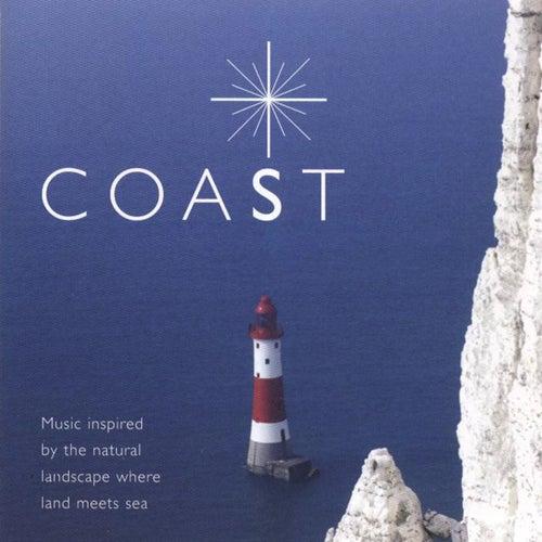 Coast de Various Artists