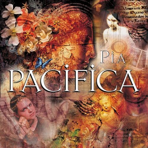 Pacifica von Pia