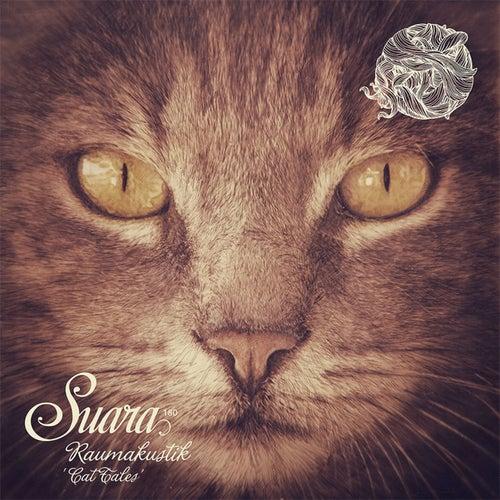 Cat Tales by Raumakustik