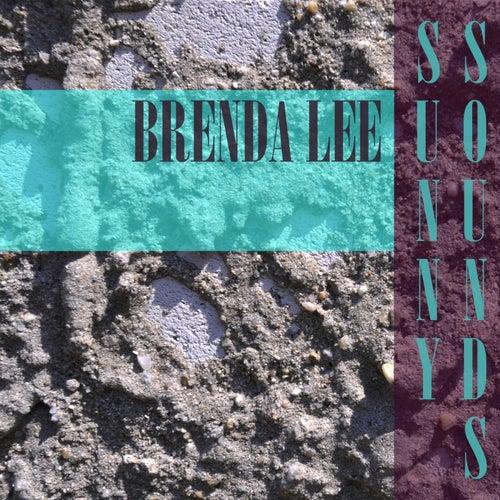 Sunny Sounds von Brenda Lee