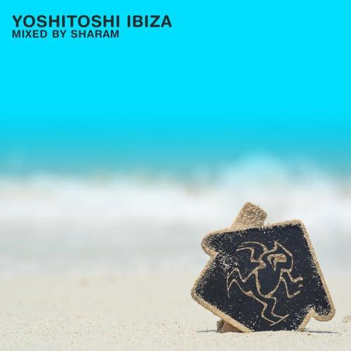 Yoshitoshi Ibiza - EP von Various Artists