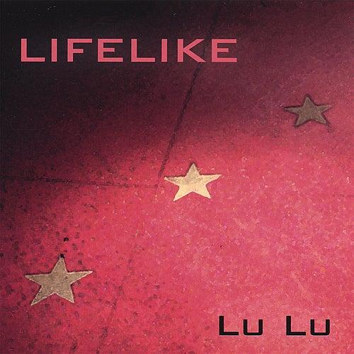 Lu Lu von Lifelike