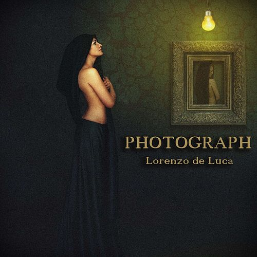 Photograph (Piano Version) von Lorenzo de Luca