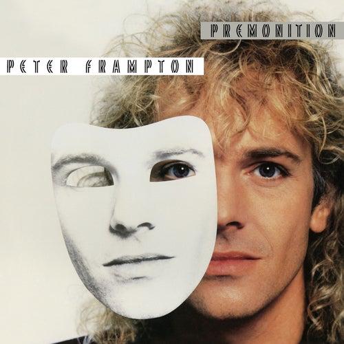 Premonition von Peter Frampton