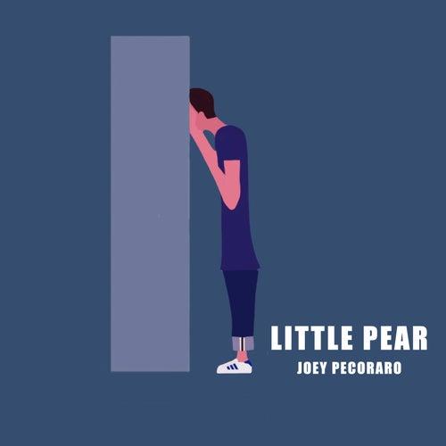Little Pear by Joey Pecoraro