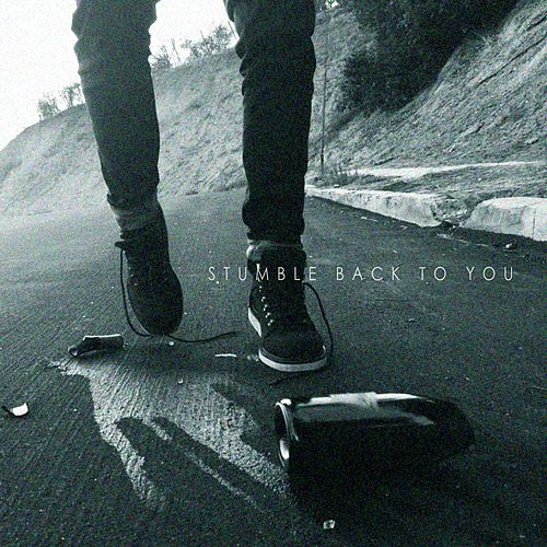 Stumble Back to You von The Limousines