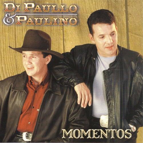Momentos de Di Paullo & Paulino