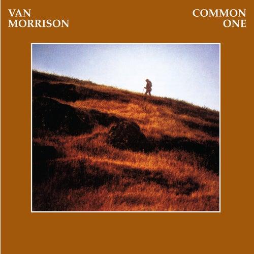 Common One von Van Morrison