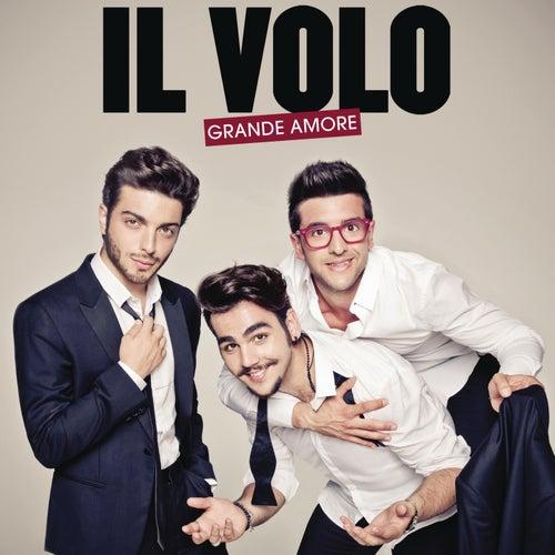 El Amor Verdadero (L'Amore Si Muove) von Il Volo