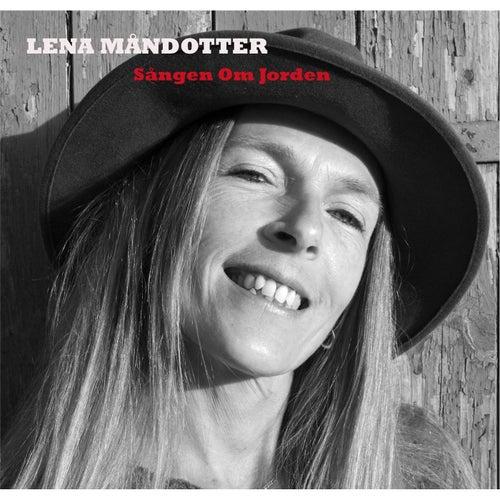 Sången Om Jorden (Live) by Lena Måndotter