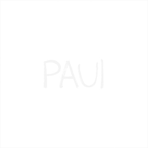 Paul by Girlband