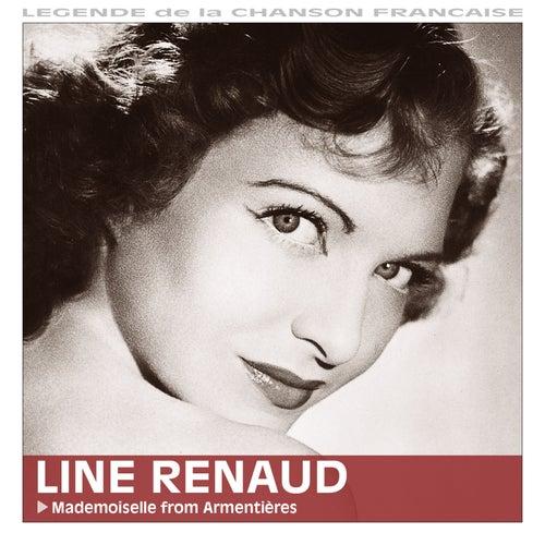 Etoile Des Neiges De Line Renaud Napster