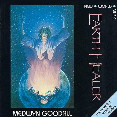 Earth Healer de Medwyn Goodall